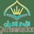 Quran-Nation